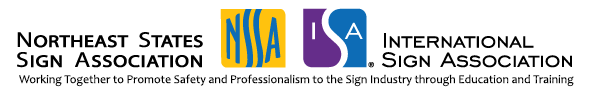 Northeast States Sign Association